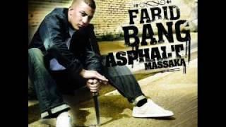 Farid Bang-Asphalt Massaka 2 - INTRO Original