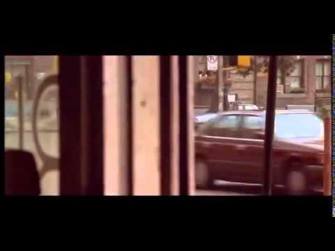 Die Hard 3 : Une journée en enfer - TRAILER - MARRAKECH FESTIVAL 2014