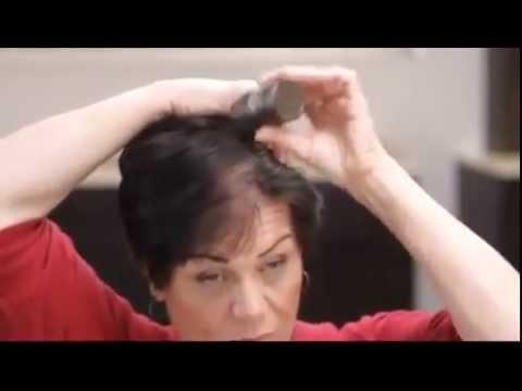 1033 1033; ремень мужской арт. 1043 ремень мужской арт. 1043; резинка для волос арт. Р31 резинка для волос арт. Р31; резинка для волос арт. Р30 резинка для волос арт. Р30; резинка для волос арт. Р29 резинка для волос арт. Р29; резинка для волос арт. Р25 резинка для волос арт. Р25; ободок для волос.