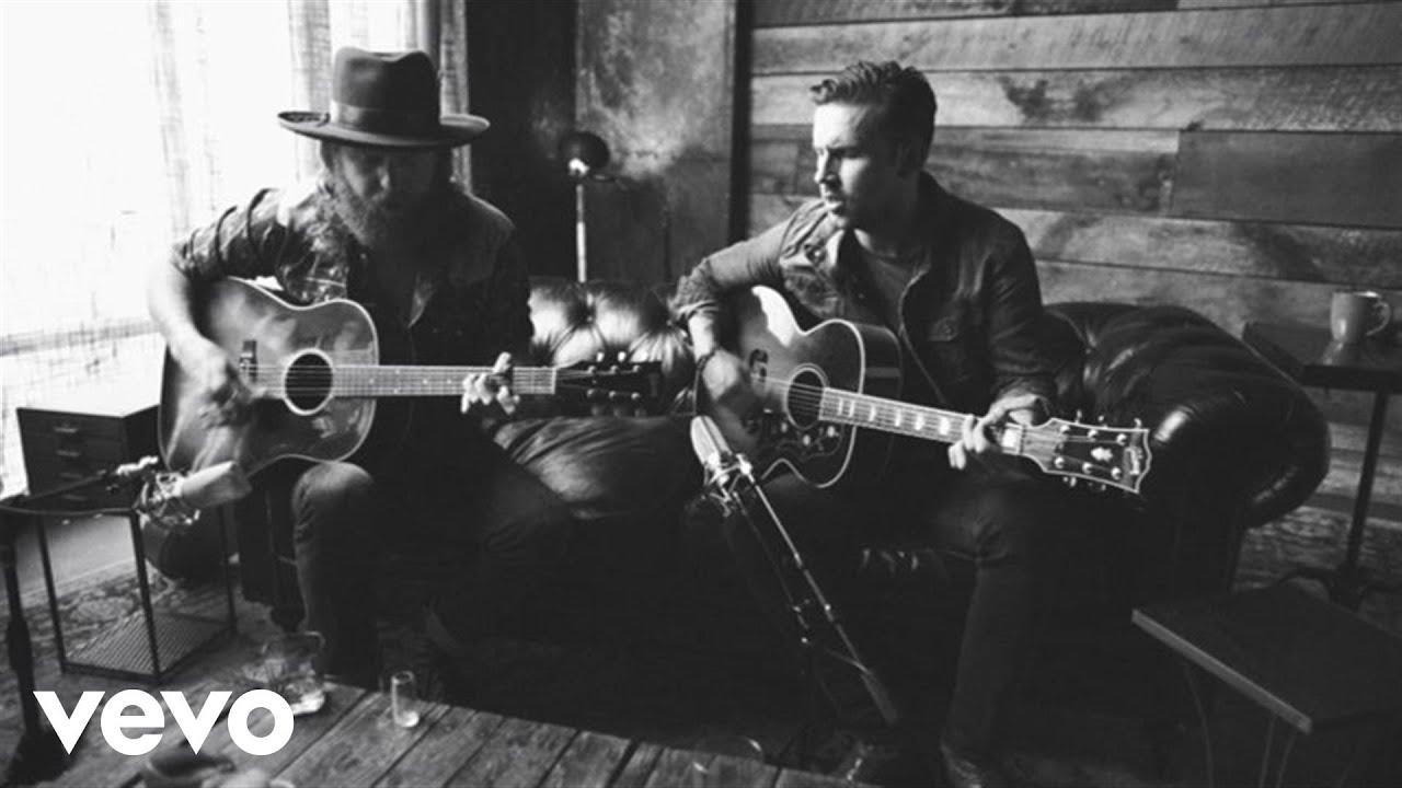 brothers-osborne-stay-a-little-longer-acoustic-brothersosbornevevo