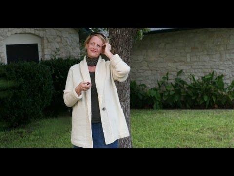 a995fda17 Zasio Sweater - YouTube