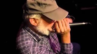 Midnight Hour Blues-Leroy Carr