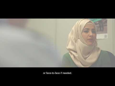2  Interpreters English subtitles
