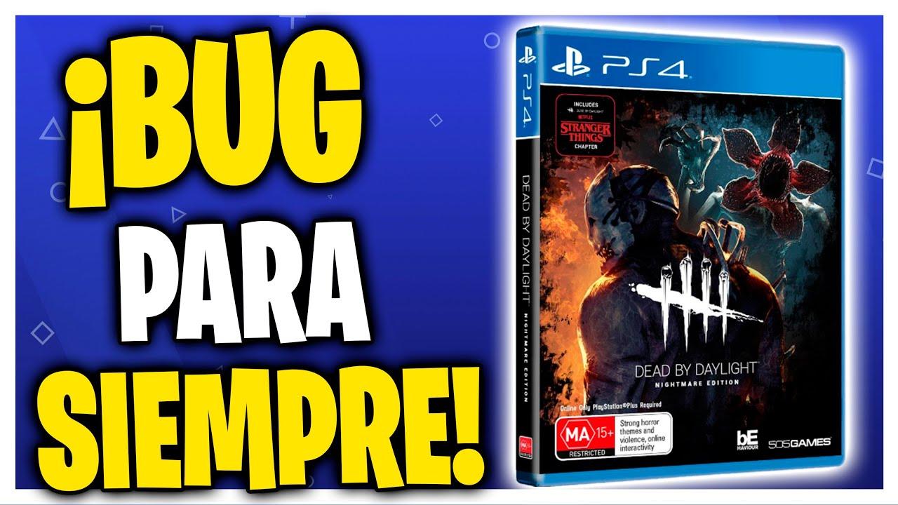 ¡¡BUG JUEGO DE PS4 GRATIS POR ERROR!! (TUTORIAL)