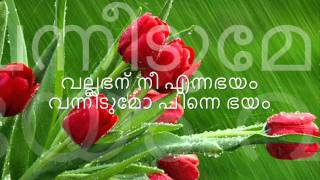 Video Anugrahathin adhipathiye...... download MP3, 3GP, MP4, WEBM, AVI, FLV November 2018