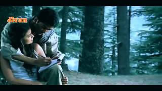 Video Humein Tumse Hai Pyaar - Naam Gum Jaayega (2005) Special Com download MP3, 3GP, MP4, WEBM, AVI, FLV Oktober 2018