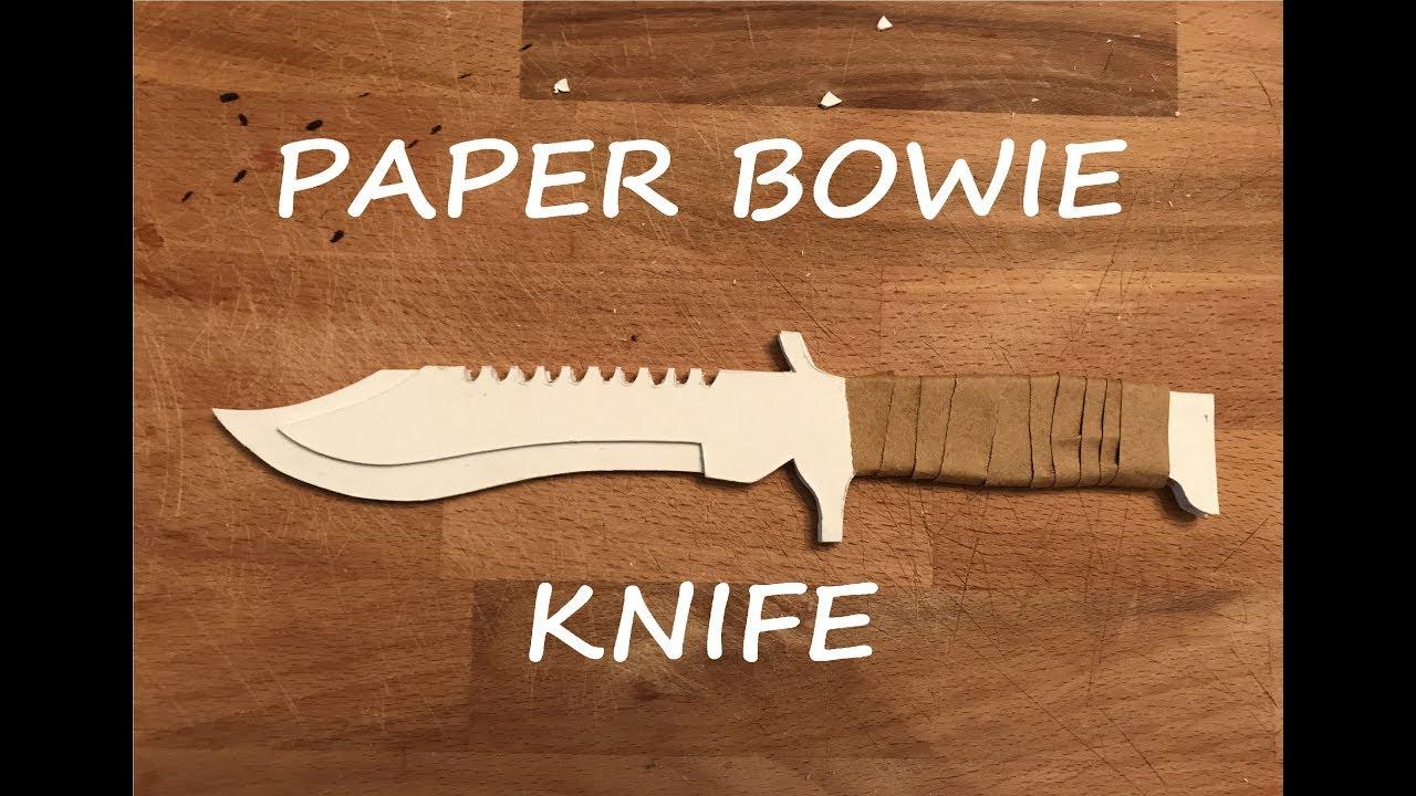 how to get a cs go knife