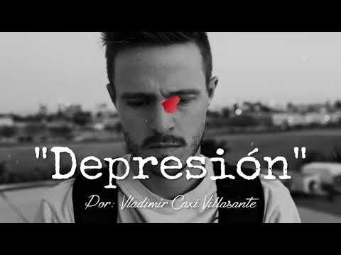 Reflexión | Depresión