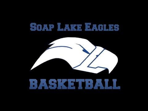 SL Eagles vs Tri Cities Prep 12-12-15
