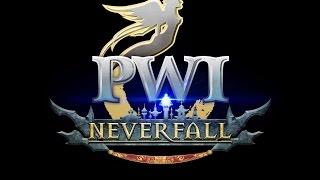 PWI NEVERFALLl Expansion!!!