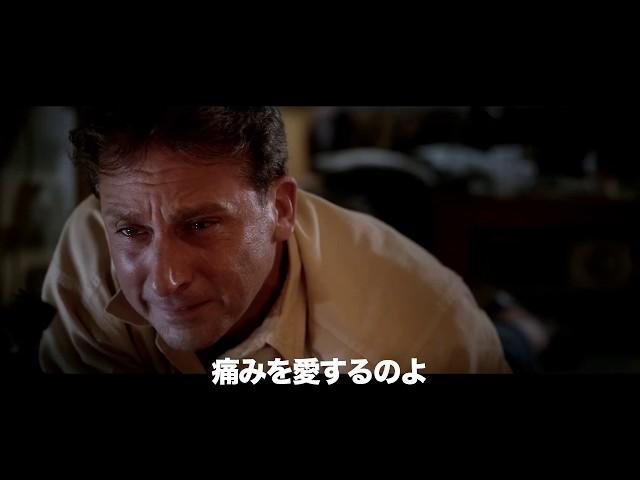 映画『マーウェン』予告編(30秒)