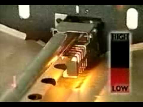 Repair Gas Oven Replacing Hot Surface Igniter Doovi