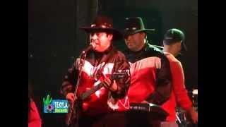 07-Como Dejar De Amarte - Los Charros de...