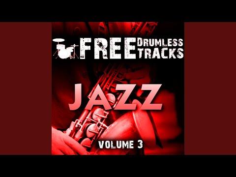 Fdt Jazz 015 (200bpm)