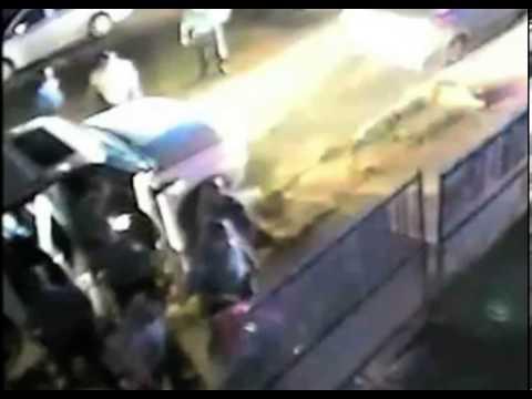 Police Brutality Nj Officers Face Lawsuit For Arrest