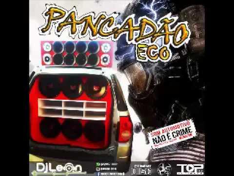 Download Youtube: 2017 Funk Bass especial Destruição Eco Pancadão DJ Leon