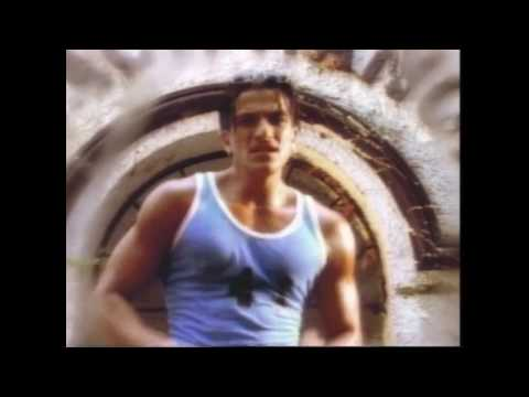 Peter Andre - Only One