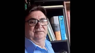 Gemedeiras na cantoria de Repente - Vicente Reinaldo