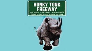 Download Video Honky Tonk Freeway -- Review #JPMN MP3 3GP MP4