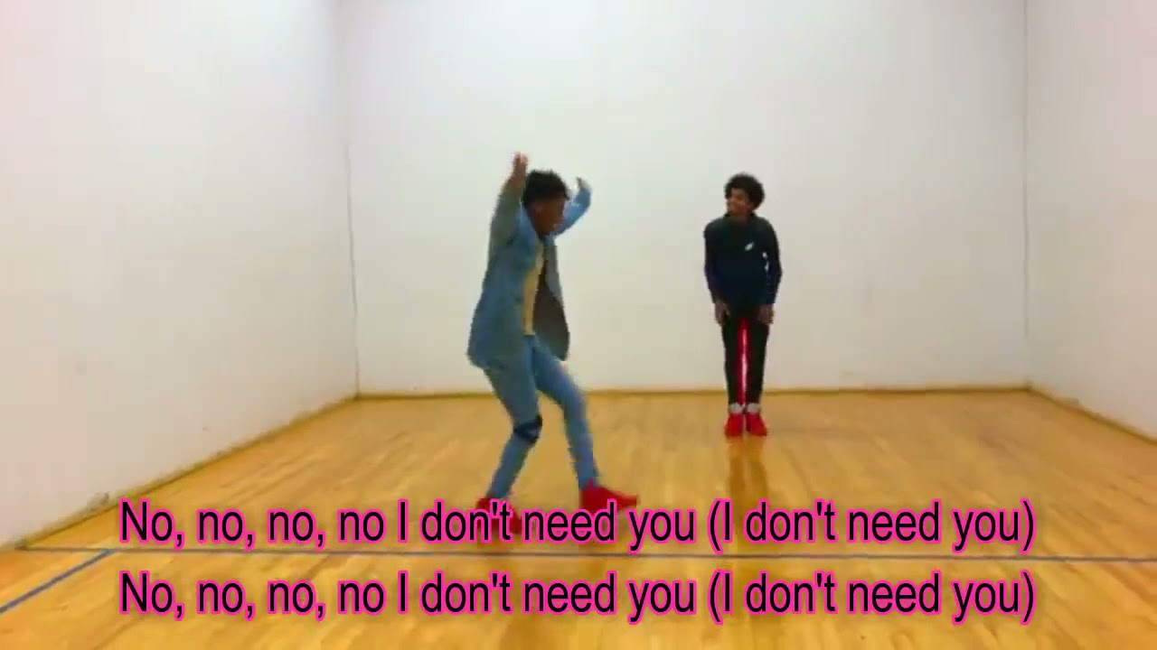 Download Wanted You (Lyric Video) - NAV Ft Lil Uzi Vert