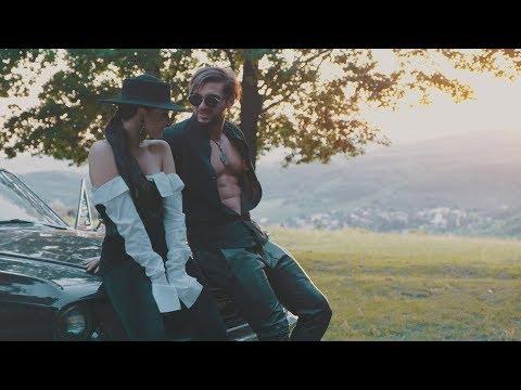 Piesa noua: Diana Brescan feat Dorian Popa - Hey, Cowboy!