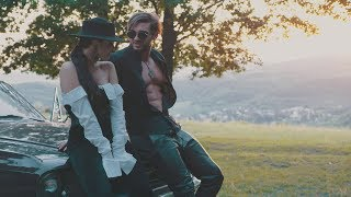 Diana Brescan feat. Dorian Popa - Hey, Cowboy! (Official Music Video)
