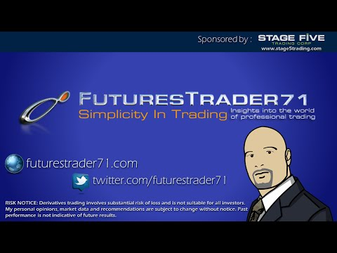 09-16-2014 Trader Bite