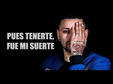 D.allan ft Mat Soria - Solamente tú