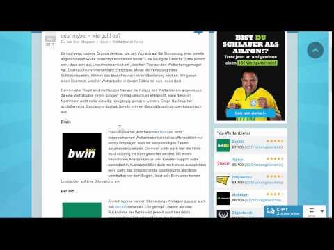 EXCLUSIV! - Sportwetten Strategie System - over1.5 @HZ Hertha BSC - Hamburger SV von YouTube · HD · Dauer:  5 Minuten 3 Sekunden  · 18000+ Aufrufe · hochgeladen am 27/01/2012 · hochgeladen von hotinsidernewsde