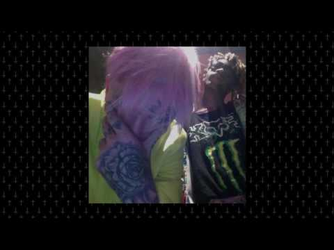 Lil Tracy x Lil Peep - GODS [Prod. Dirty Vans]