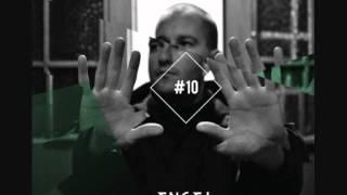 Engel - Frontline ft. Celph Titled (08.)