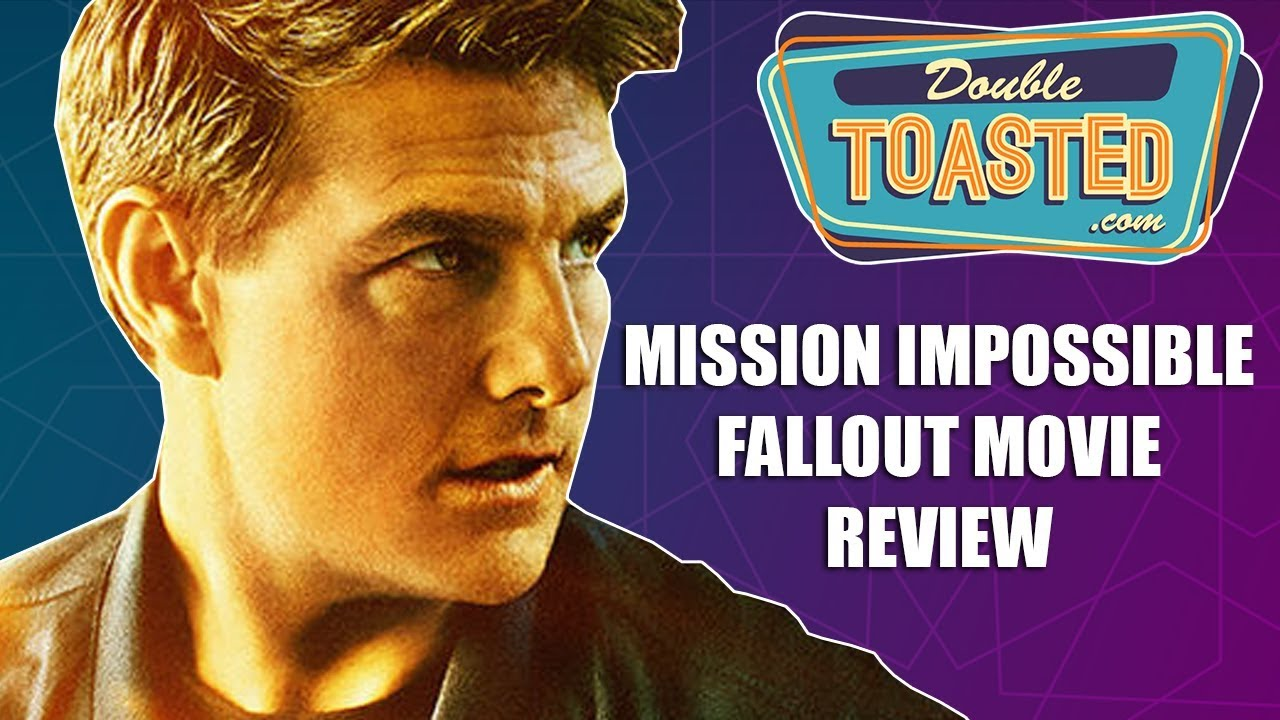 mission-impossible-fallout-movie-review-best-of-the-series