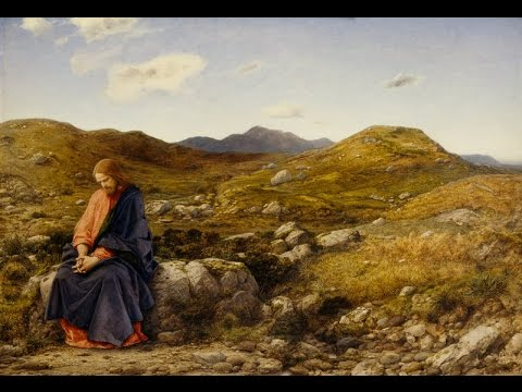Royal Road of the Cross: On the Advantages of Tribulations