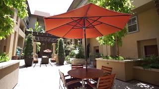 301 W G Street | #120 | San Diego, CA 92101