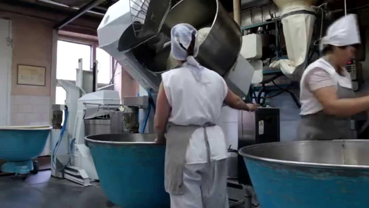 Технолог кондитерского производства должностная инструкция