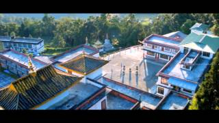 10 Endrathukulla Tamil Movie | Scenes | Vikram fights Abhimanyu Singh | Samantha
