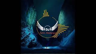 Heartbear Hard Basser Remix By DJ Sahil Madanpur Karnal