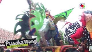Lagi Syantik - Singa Pongdut Pusaka Wangi Subang ( Asep Aca )