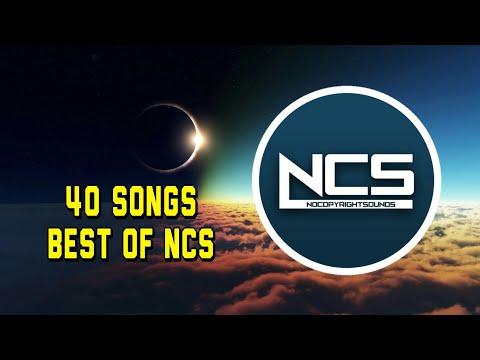 40 Lagu NCS Terbaik Sepanjang Masa