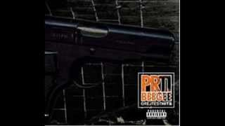 Prti Bee Gee- Grejtest Hits(2002)Ceo album