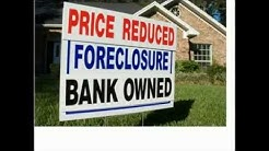 Stop Foreclosure and Bankruptcy in Michigan. Free
