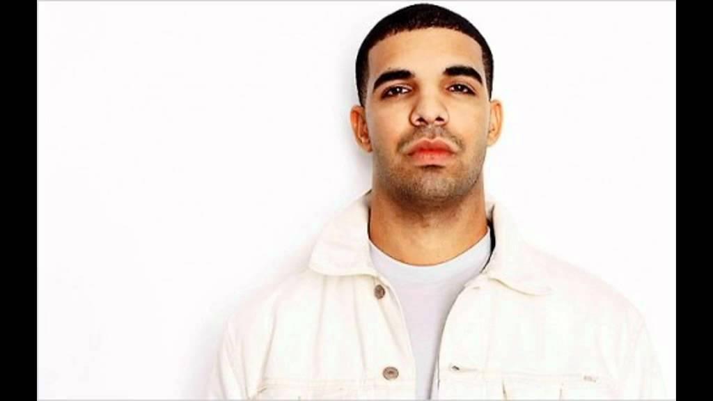 Marvin S Room Buried Alive Interlude Ft Kendrick Lamar