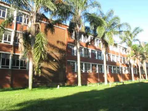 Brettonwood High School, Durban, April 9th, 2016 - Video 5