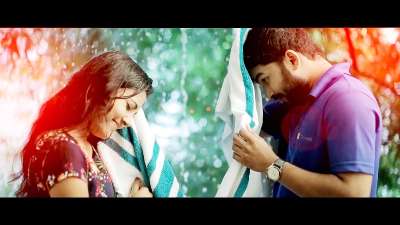 flirting meaning in malayalam songs hindi youtube songs