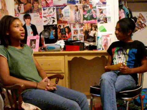 The Heartbreakers Interview
