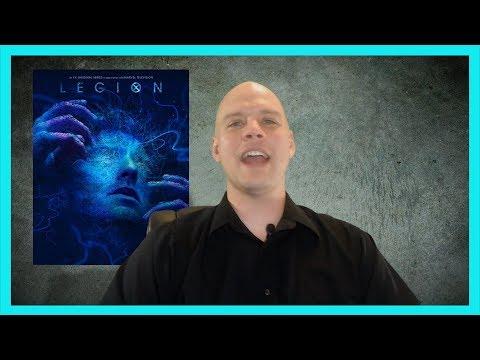 "Legion Season 2 Episode 3 Recap and Review ""Chapter 11"" Marvel FX TV"