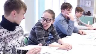 Easy Way English - Курсы английского языка в Москве