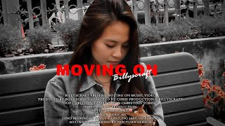 BILLYSCRAFT - Moving On (Official Music Video)