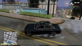[NET4GAME] Ucieczka która nie była planowana