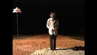 '06/11/12「透体脱落」再演 - 2.【5/6】 世田谷パブリック・シアター ビ...